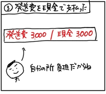 f:id:easy_boki:20200718151510p:plain