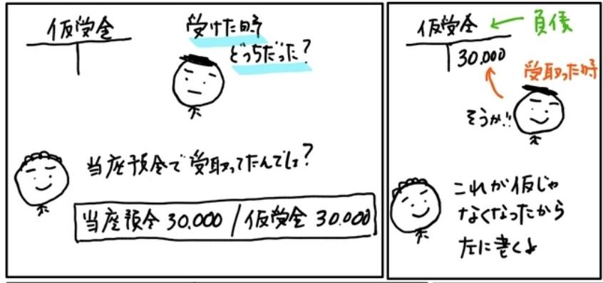 f:id:easy_boki:20200718223957p:plain