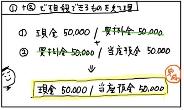 f:id:easy_boki:20200723130028p:plain