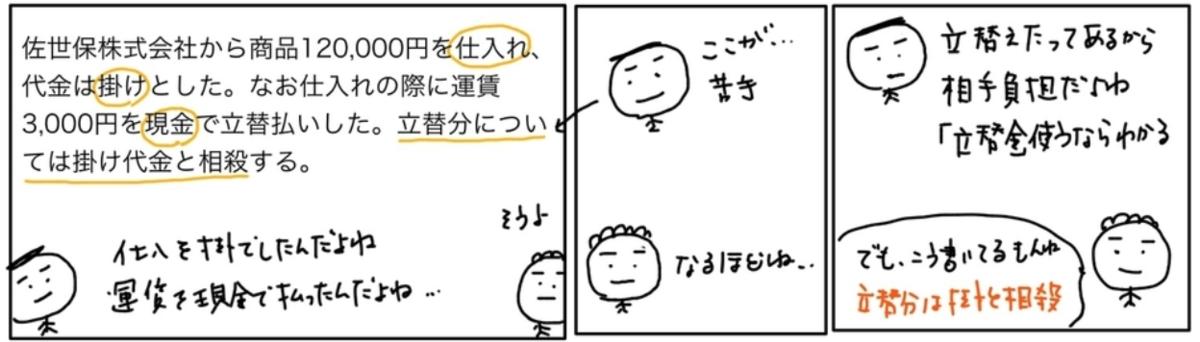 f:id:easy_boki:20200730041217p:plain