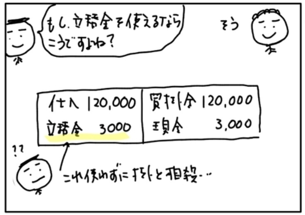 f:id:easy_boki:20200730041416p:plain