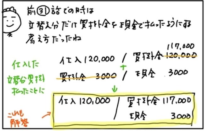 f:id:easy_boki:20200730042540p:plain
