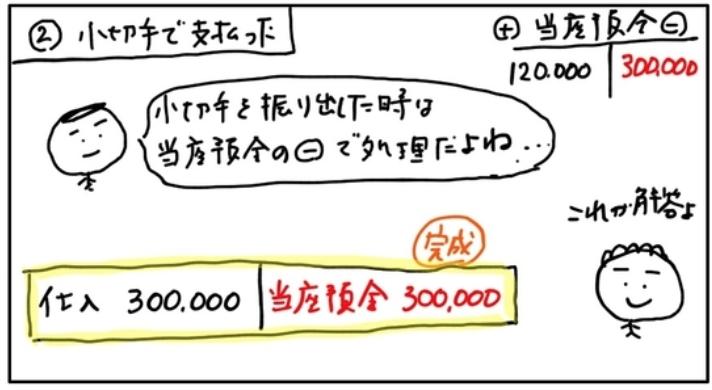 f:id:easy_boki:20200804073926p:plain