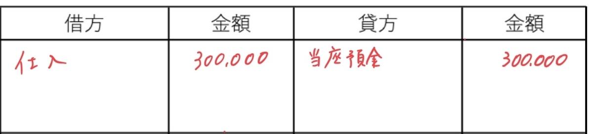 f:id:easy_boki:20200804074922j:plain