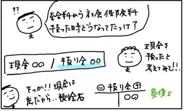 f:id:easy_boki:20200806080210p:plain
