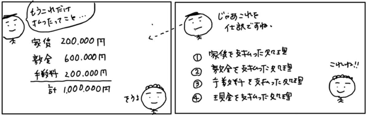 f:id:easy_boki:20200809135022p:plain