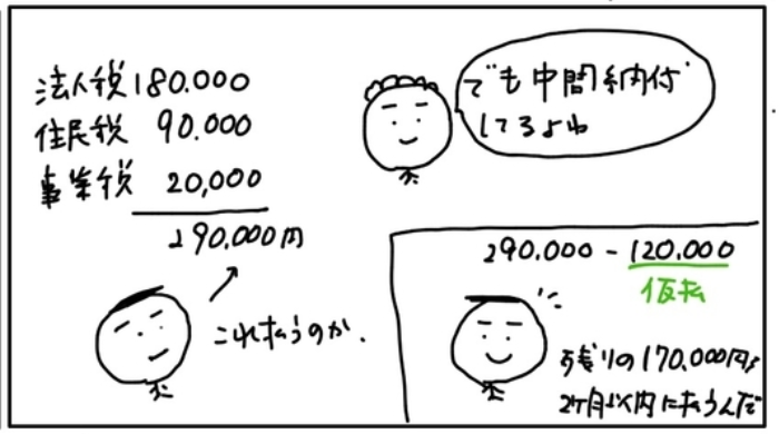 f:id:easy_boki:20200820073830p:plain