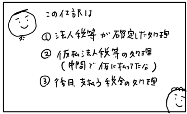 f:id:easy_boki:20200820074102p:plain