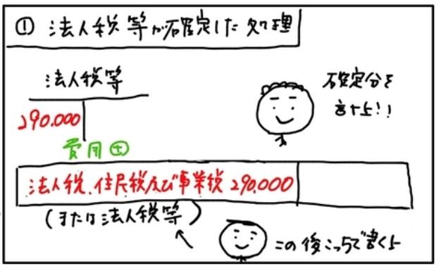 f:id:easy_boki:20200820074514p:plain