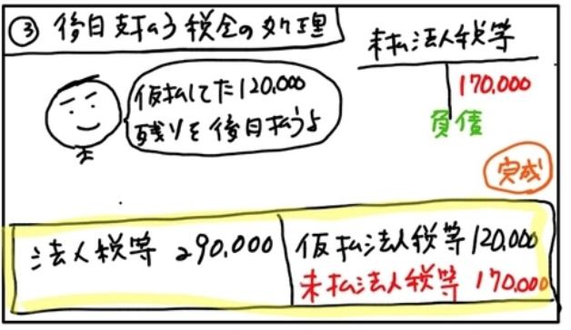 f:id:easy_boki:20200820074959p:plain