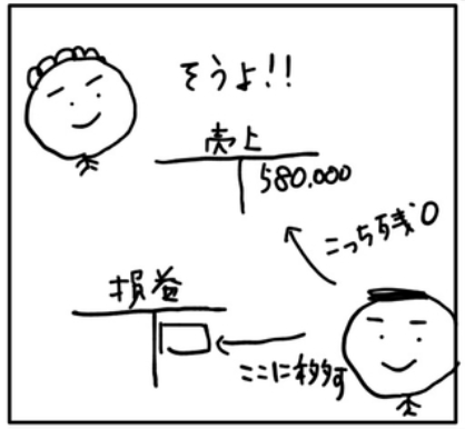 f:id:easy_boki:20200823204433p:plain