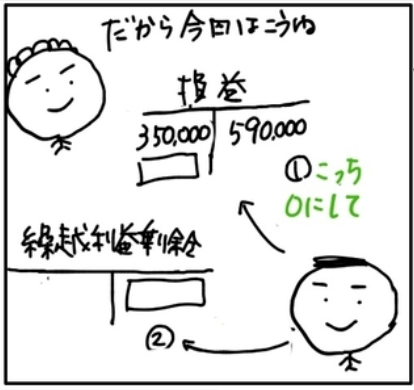 f:id:easy_boki:20200827230732p:plain