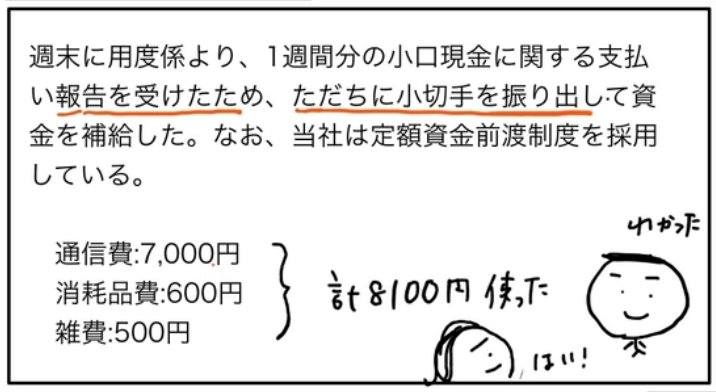 f:id:easy_boki:20200829221713p:plain