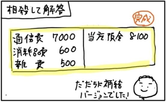 f:id:easy_boki:20200829223822p:plain