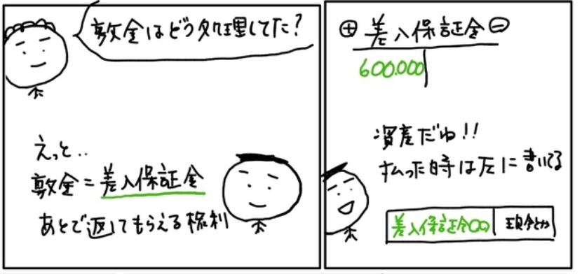 f:id:easy_boki:20200901181637p:plain