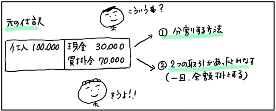 f:id:easy_boki:20200910073833p:plain
