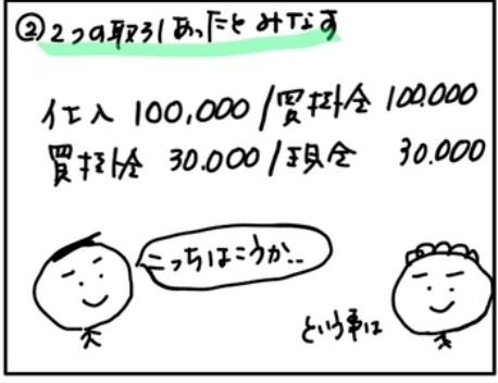 f:id:easy_boki:20200910074556p:plain