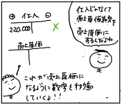 f:id:easy_boki:20200914235806p:plain