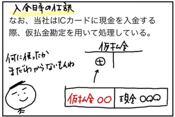 f:id:easy_boki:20200919140805p:plain