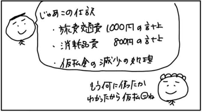 f:id:easy_boki:20200919141201p:plain