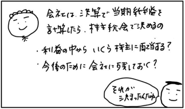 f:id:easy_boki:20200922092007p:plain