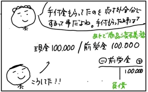 f:id:easy_boki:20200924212802p:plain