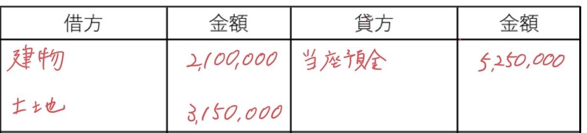 f:id:easy_boki:20201002172037j:plain