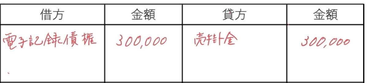 f:id:easy_boki:20201005075145j:plain