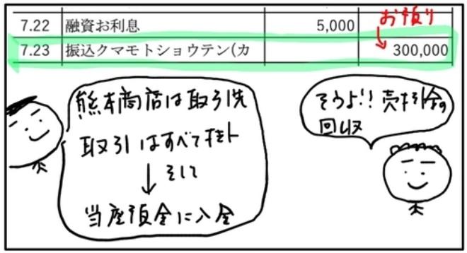 f:id:easy_boki:20201019075624p:plain