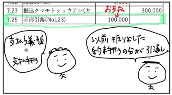 f:id:easy_boki:20201019080110p:plain