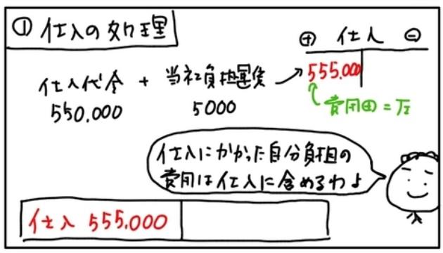 f:id:easy_boki:20201025084613p:plain