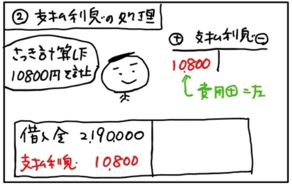 f:id:easy_boki:20201027183702p:plain