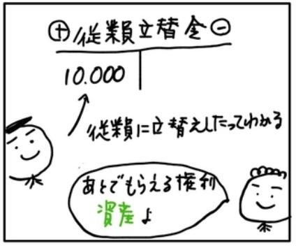 f:id:easy_boki:20201101083547p:plain