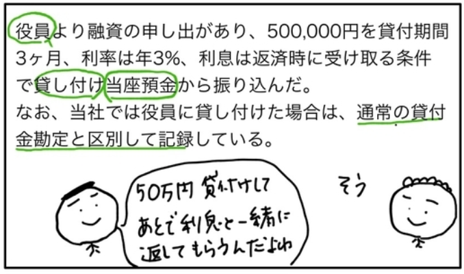 f:id:easy_boki:20201202001207p:plain