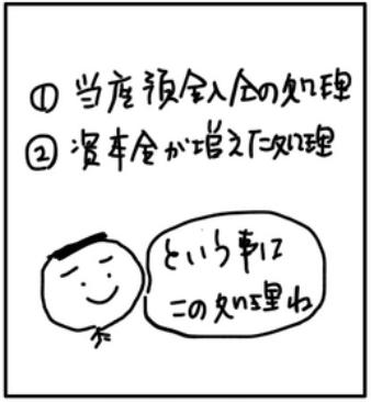 f:id:easy_boki:20201206100705p:plain
