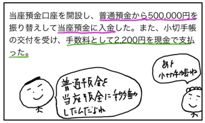 f:id:easy_boki:20201213101735p:plain