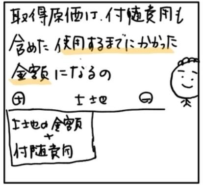 f:id:easy_boki:20201227102107p:plain