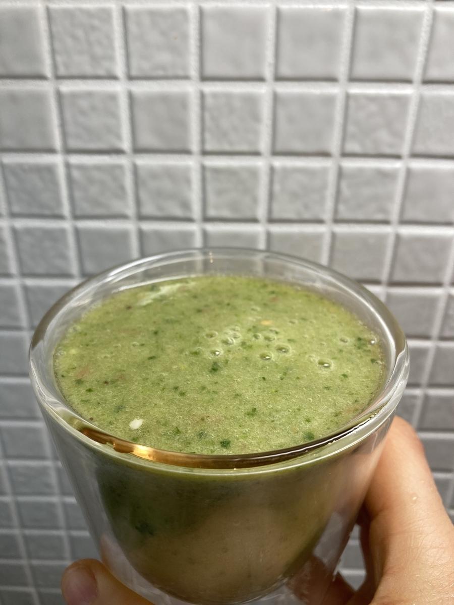 f:id:eat-health-coffee:20210203080009j:plain