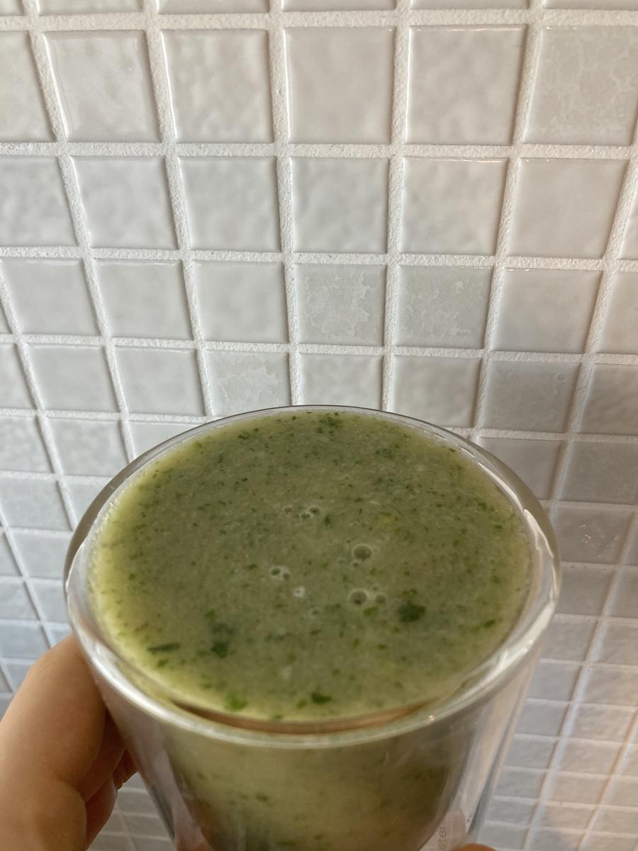 f:id:eat-health-coffee:20210204081324j:plain