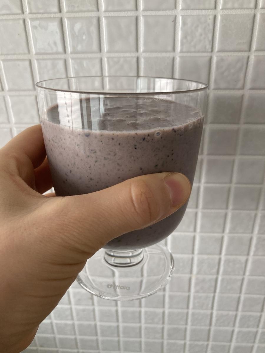 f:id:eat-health-coffee:20210501094952j:plain