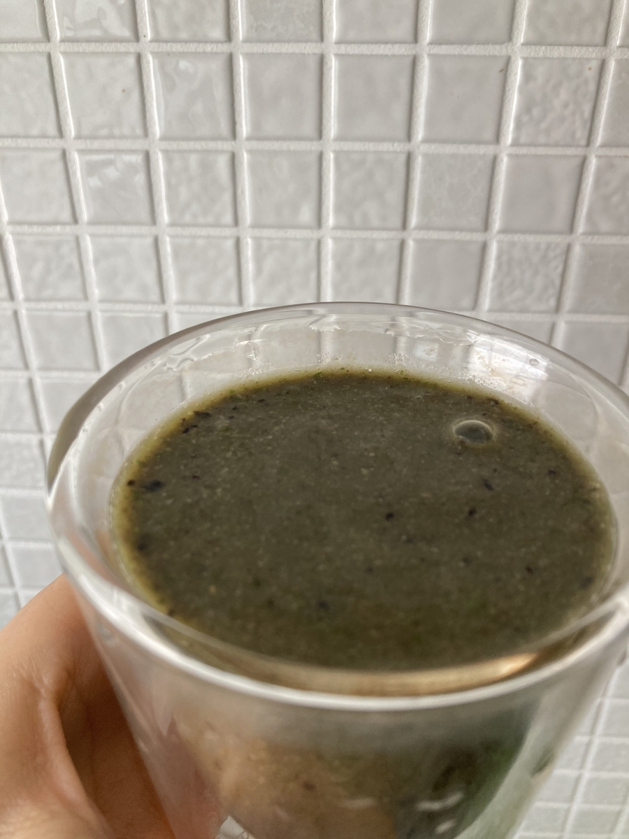 f:id:eat-health-coffee:20210509095244j:plain