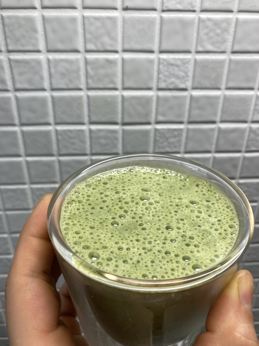 f:id:eat-health-coffee:20210625073703j:plain