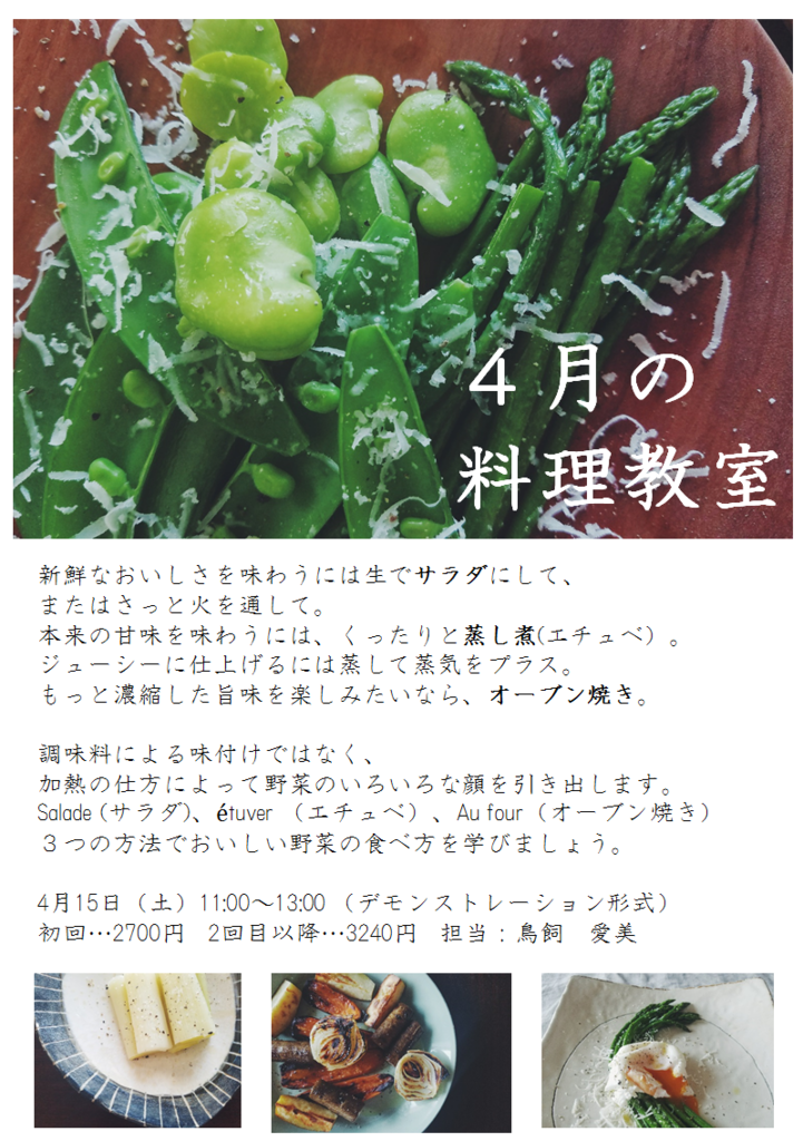 f:id:eat-labo:20170405195451p:plain