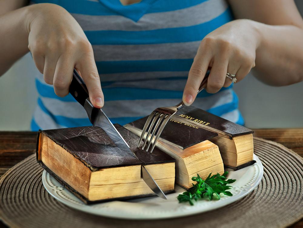 f:id:eatbooks:20170126180938j:plain