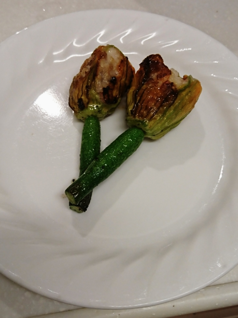 f:id:eatgarden:20170603201611j:plain