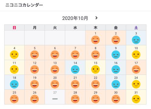 f:id:eatplaynap329:20210722080713p:plain