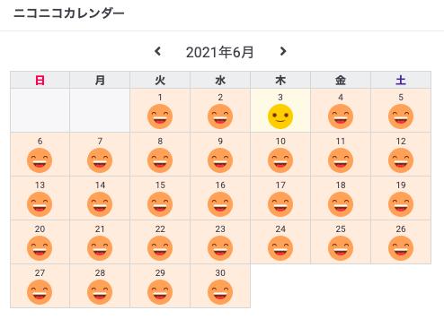 f:id:eatplaynap329:20210722080844p:plain
