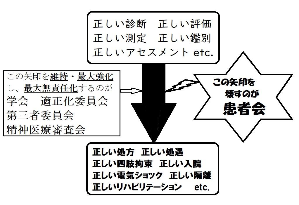 f:id:ebacciblog:20200712151333j:plain
