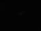 20100411205733