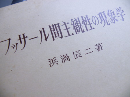 20100413215817
